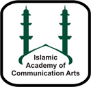 Islamic Academy of Commmunication Arts